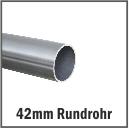 42mm-Rundrohr5703859ac9cb5